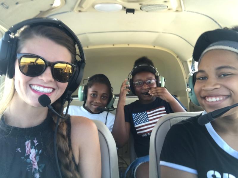 Aeronautic Education