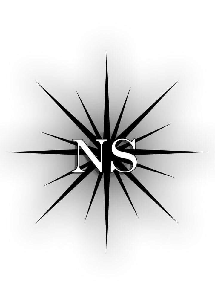 Net Star Services